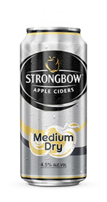 Strongbow-Medium-Dry-44cl-Can-Wet.jpg