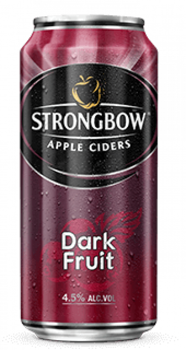 dark-fruit.png